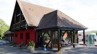 Mini-rencontre Alsace 2015
