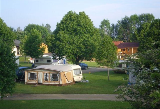 camping champ de mars 1