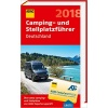 guide-adac-campings-allemagne-2018
