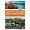 guide-camping-by-the-waterside-2017