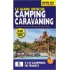 guide-camping-france-2018