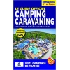 guide-camping-france-2019