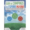guide-campings-espagne-2017