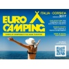 guide-eurocamping-italie-2017