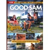 guide-good-sam-2019