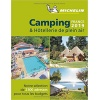 guide-michelin-camping-france-2019_780630888