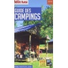 guide-petit-fute-campings-2018