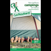 guide-routard-campings-2017