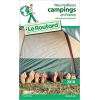 guide-routard-campings-2018