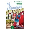 guide-routard-campings-2019