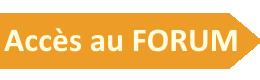 forum lacaravane