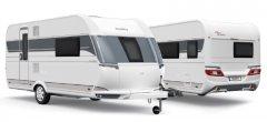 destockage-caravane-hobby-460sff-2021.jpg