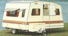 caravane-rapido-export-matic_l.jpg