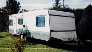 caravane-adria-740ce-1