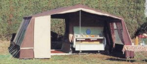 caravane-camplair-supercamp-1