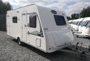 caravane-caravelair-antares-style-476pe-1