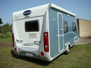 caravane-caravelair-venicia-420-1