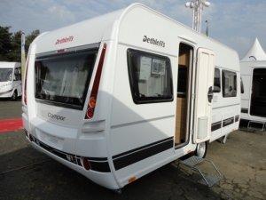 caravane-dethleffs-camper-450qr-1