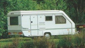 caravane-eriba-eribelle-39td-1