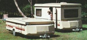 caravane-esterel-america-39u-1