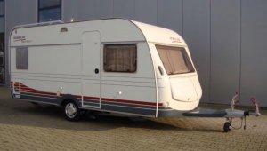 caravane-home-car-racer-45-spirit-1