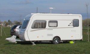 caravane-hymer-nova-light-465-1