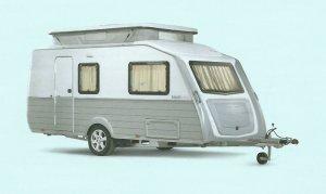 caravane-kip-vision-41etd-1
