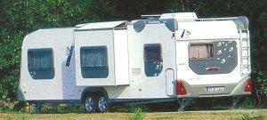 caravane-knaus-eurostar-750ts-1