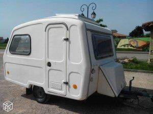 caravane-la-boheme-n126d-1