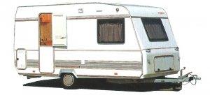 caravane-la-mancelle-400cb-1