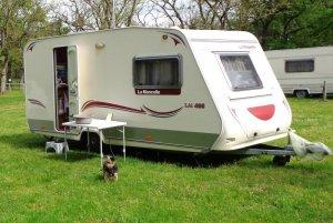 caravane-la-mancelle-lm400cb2-1