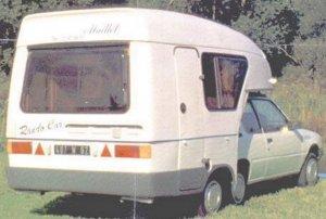 caravane-maillet-randocar-1
