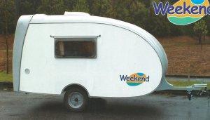 caravane-pluma-weekend-1