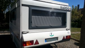 caravane-rapido-club-32-a