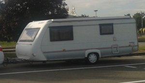 caravane-rapido-club-44tlm-1