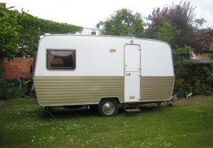 caravane-sterckeman-lovely-450-1