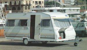 caravane-sun-roller-class-460dd-1