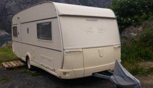 caravane-tabbert-comtesse-540e-1