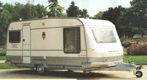 caravane-val-de-loire-475-1