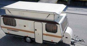 caravane-wilk-safari-compact-1